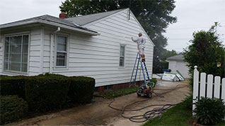 siding-refinishing
