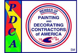 Paint Medics Inc - Member of PDCA