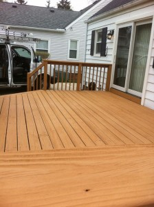 Deck-Refinishing-Power-Washing9 (1)