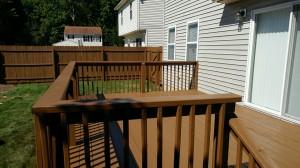 Deck-Refinishing-staining-Power-Washing
