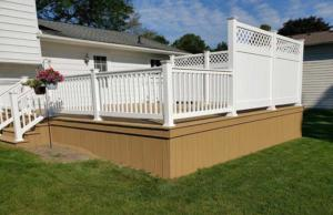 Deck Restoration Project 02 (1)