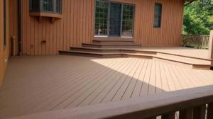 Deck Restoration Project 03 (1)