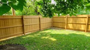 Fence Restoration Project 01 (1)