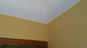 Interior-Ceiling-Painted