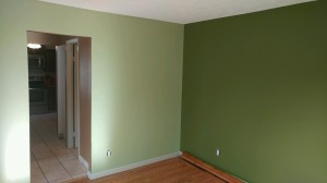 Interior-Room-Painted01
