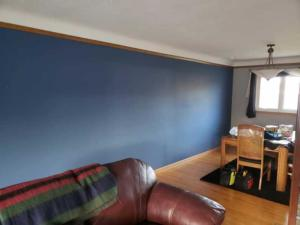 Interior Painting Project 02