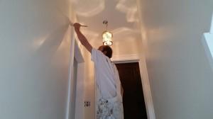Paint Medics - Project Image 042